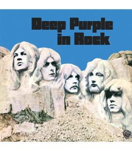 In Rock -1 LP