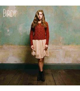 Birdy-1 LP
