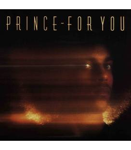 For You-1 LP