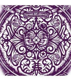 Senda 91-1 CD +2 LP
