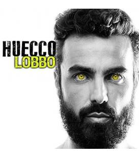 #Lobbo (1 CD)