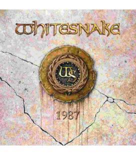 1987-1 CD