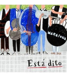 Esta Dito-1 CD