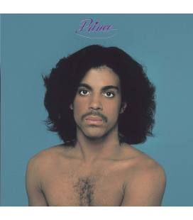 Prince-1 LP
