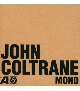 The Atlantic Years - 6 CD Box Set