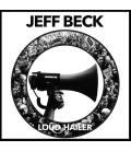 Loud Hailer-1 LP