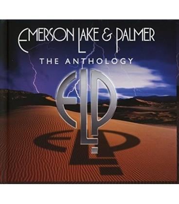 The Anthology - 3 CD