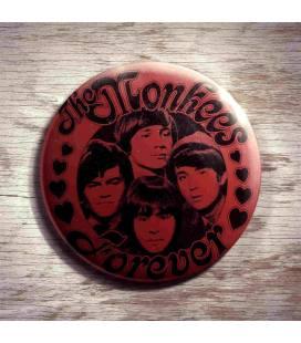 Forever - CD