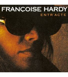 Entracte (2016 Remaster)-1 LP