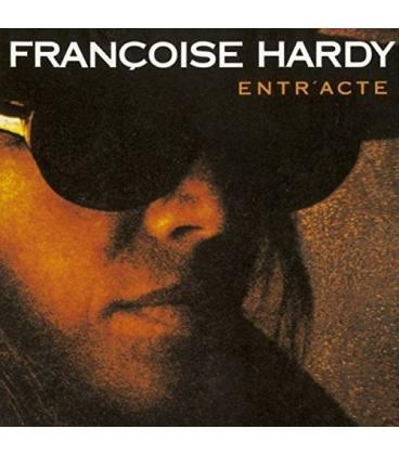 Entracte (2016 Remaster)-1 LP
