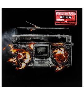 Revolution Radio-1 LP