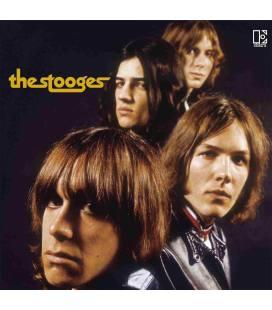 The Stooges -1 LP