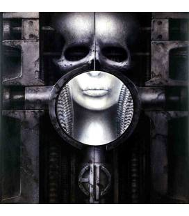 Brain Salad Surgery-1 LP