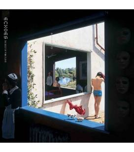 Echoes - The Best Of Pink Floyd-2 CD