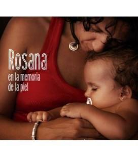 En La Memoria De La Piel-1 CD +1 LP