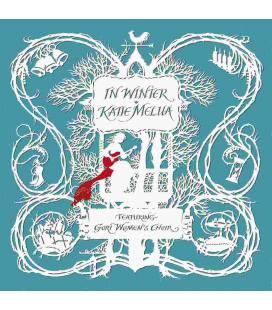 In Winter-1 LP