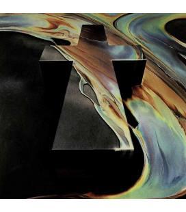 Woman -3 LP