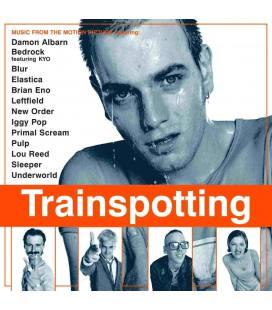 Trainspoting-2 LP