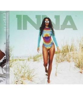 Inna-1 CD