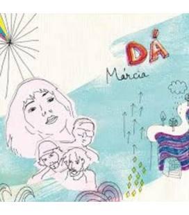 Da-1 CD
