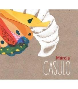 Casulo-1 CD