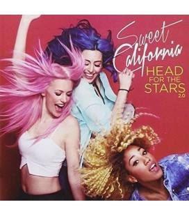 Head For The Stars 2.0 -1 CD