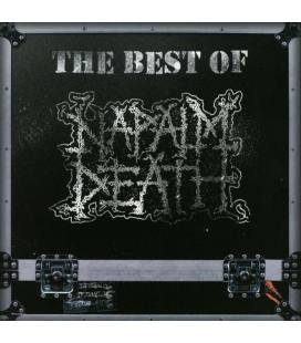 The Best Of-1 CD