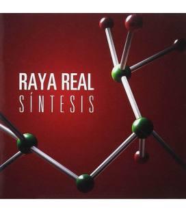 Sintesis-1 CD