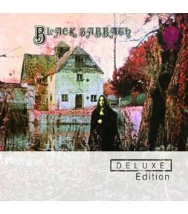 Black Sabbath-2 CD