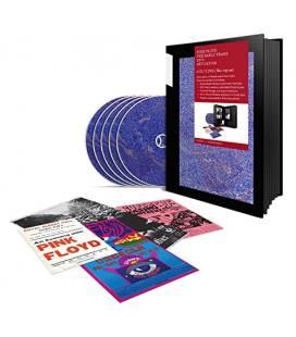 Devi/Ation - 2 CD + DVD+Bluray
