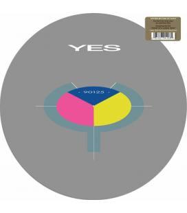 90125-1 LP