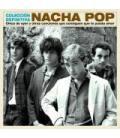 Chica De Ayer y Otras Canciones- Colección Definitiva-2 CD