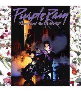 Purple Rain (Deluxe Edition)-2 CD DIGIPACK