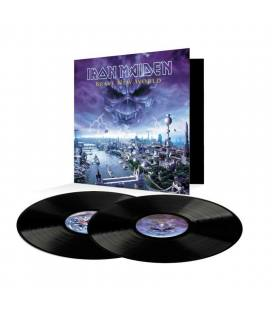 Brave New World-2 LP