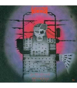 Dimension Hatröss-2 CD +1 DVD