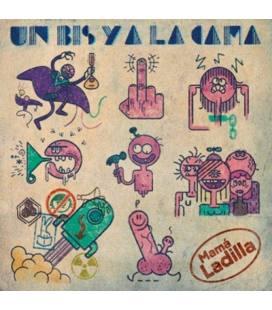 Un Bis y A La Cama-2 CD