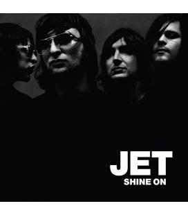 Shine On-1 LP