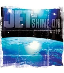 Shine On-2 CD