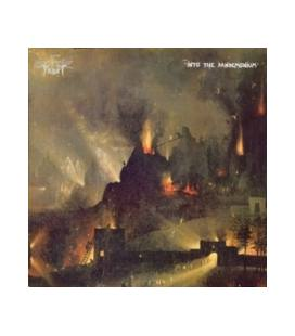 Into The Pandemonium-2 LP