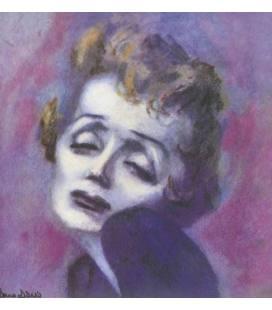A L'Olympia 1961-1 LP