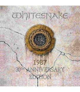 1987 (30Th Anniversary)-2 CD