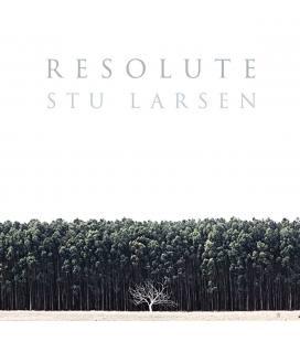 Resolute-1 LP