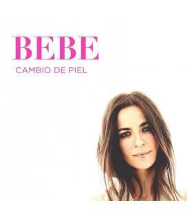 Cambio De Piel-1 CD