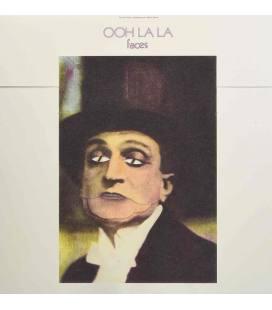 Ooh La La-1 LP