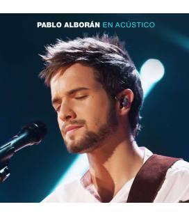 En Acústico-2 LP+1 CD
