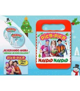 Navidad Navidad-1 CD+1 DVD