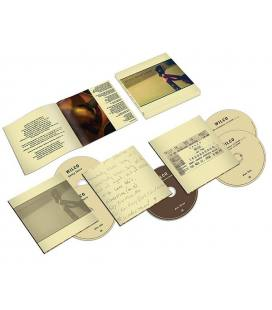 Being There Deluxe Edition-5 CD