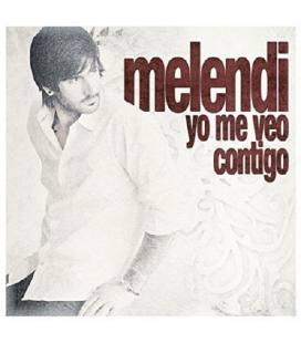 Yo Me Veo Contigo-BOX: 4 CD+1 DVD