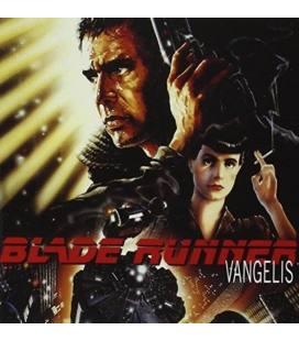 Blade Runner Ost-1 LP