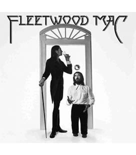 Fleetwood Mac (Remastered)-1 CD